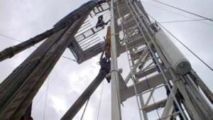 Übernahmeangebot läßt Aktie von Petrokazakhstan steigen