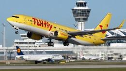 Fluggäste können auch bei wilden Streiks Entschädigung bekommen
