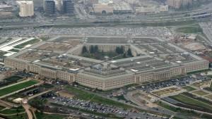 Amazon klagt gegen Pentagon-Milliardenauftrag für Microsoft