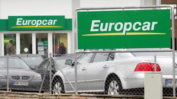 Erholung der Europcar-Anleihe kurzfristig nicht zu erwarten