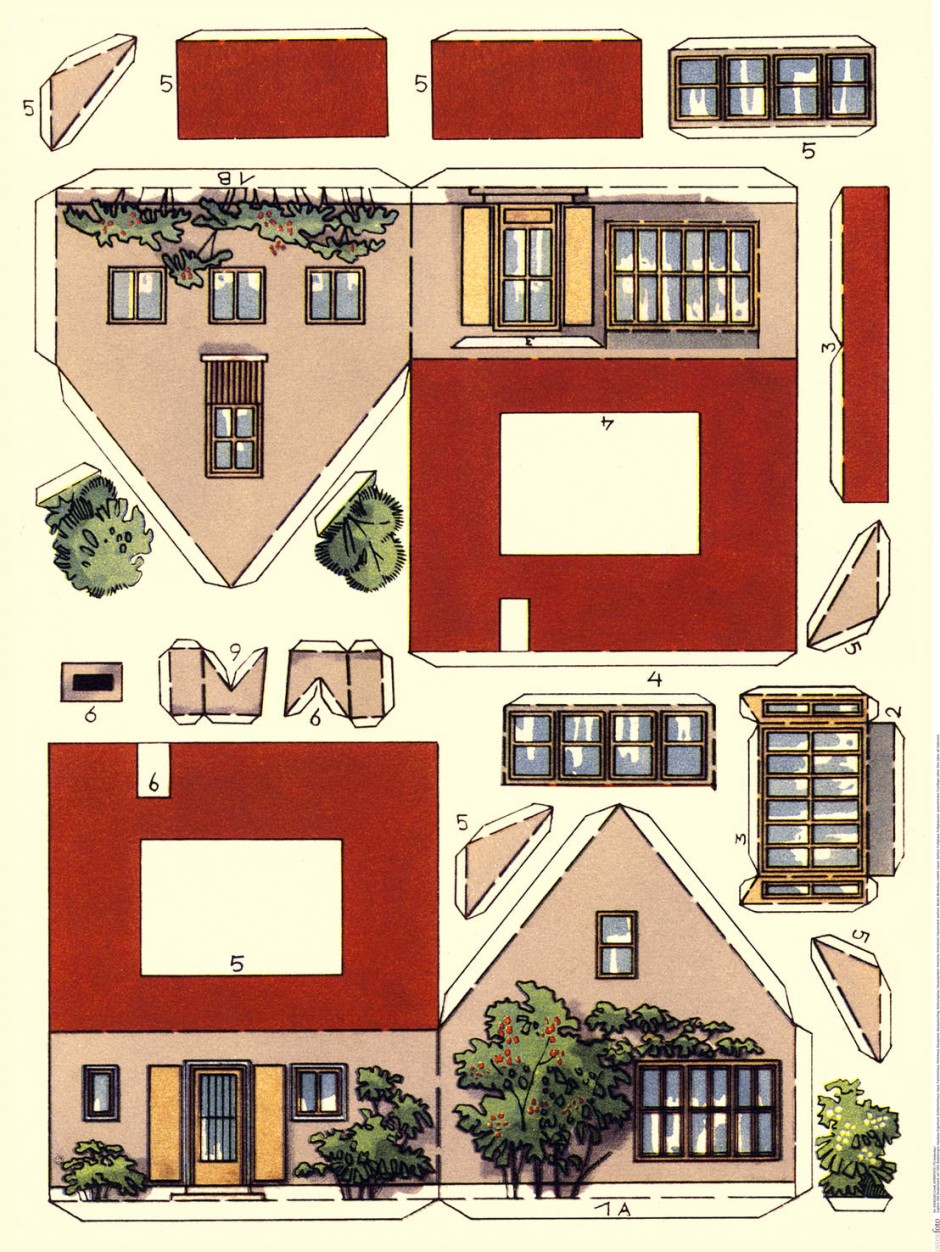bilderstrecke zu wann sich ein bausparvertrag lohnt und wann nicht bild 1 von 3 faz. Black Bedroom Furniture Sets. Home Design Ideas