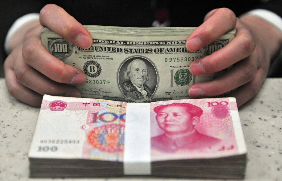 Geld puhdys streit ums Puhdys: Streit
