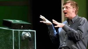 Microsoft erfüllt Erwartungen knapp