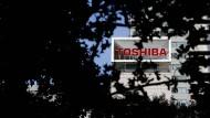 Toshiba: In der Bilanz gepfuscht