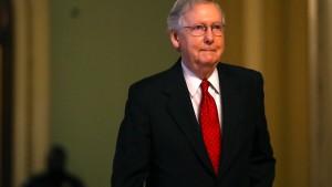 Eine ganz dünne Gesundheitsreform