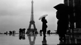Paris feiert den Zuschlag für Europas Bankenaufsicht