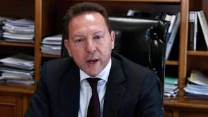 Griechenland will neues Rettungspaket nur ohne Auflagen