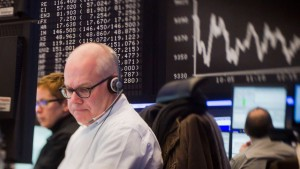 Es gibt auch Aktien ohne Kursperspektiven
