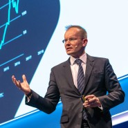 Unter Beschuss: Wirecard-CEO Braun