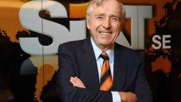 Sixt-Konzerngründer verkauft eine Million Aktien