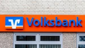 Ein Vorbild für die Deutsche Bank
