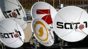 Frühere ProSiebenSat.1-Besitzer verkaufen letzte Beteiligung