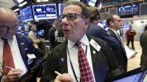 Die weltweiten Börsen - wie viel Absicherung braucht da ein Anleger?
