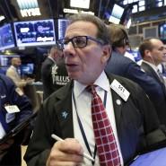 Altersvorsorge: Anlage in Aktien ist risikoärmer als die Rente