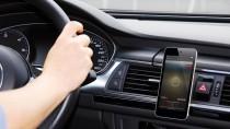 Für junge Fahrer zahlen sich die Telematiktarife besonders aus.