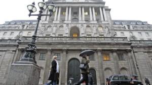 Die Global Macro Fonds sind die Sorgenbringer der Politiker