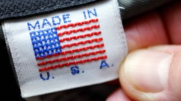 Wie teuer wird nun die Jeans aus Amerika?