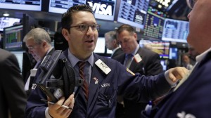Bei ausländischen Kapitaleinkünfte wie zum Beispiel Gewinne aus amerikanischen Fonds müssen Anleger Vorsicht walten lassen.
