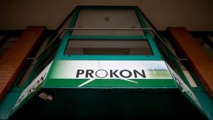 Bundesregierung will Konsequenzen aus dem Fall Prokon