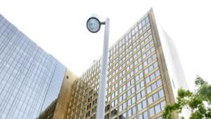 Springer bietet eine hohe Dividendenrendite