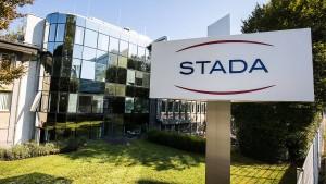 Hedgefonds fordert hohe Abfindung von neuen Stada-Eignern
