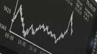 Viele deutsche Familienunternehmen sind an der Börse. Anleger profitieren davon.