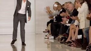 Modeunternehmen Hilfiger erwägt Börsengang