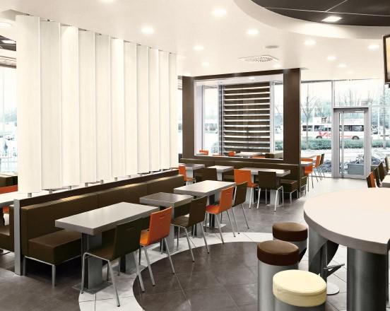 bilderstrecke zu restaurant aktien mcdonald 39 s hebt sich positiv vom markt ab bild 4 von 4 faz. Black Bedroom Furniture Sets. Home Design Ideas