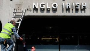 Prozess gegen die Pleite-Banker