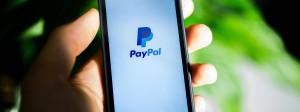 Auf dem Markt der Ratenkredite muss sich Paypal gegen etablierte Konkurrenten behaupten.