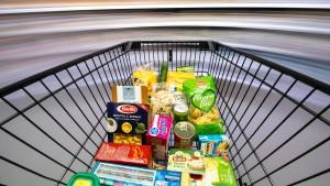 Warum die Bundesbank jetzt 3 Prozent Inflation erwartet
