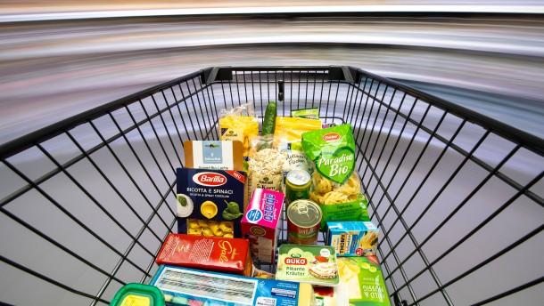 Warum die Bundesbank 3 Prozent Inflation erwartet