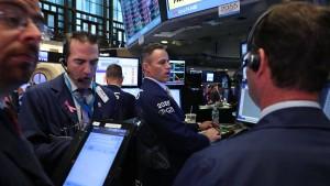 Deutsche Bank-Aktie so billig wie noch nie