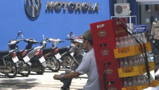 Heraufstufung des Ratings hebt Stimmung für Vietnams Anleihen