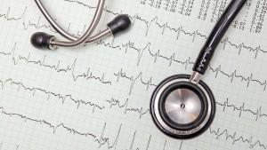 Welche Änderungen das Jahr 2018 im Gesundheitsbereich bringt