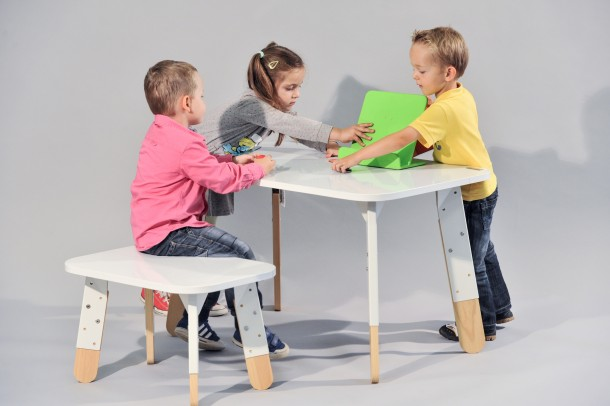 m bel wachsen mit. Black Bedroom Furniture Sets. Home Design Ideas