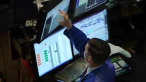 Mehr Unternehmen setzen auf Anleihenrückkäufe