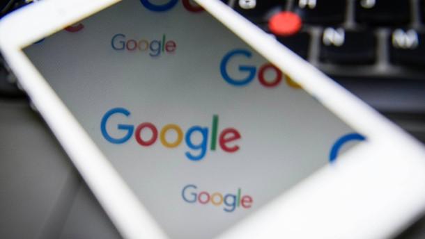 Google startet Smartphone-Bezahldienst in Deutschland