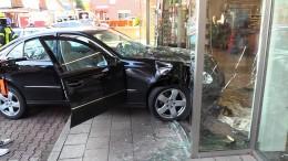 Wer hat die günstigste Autoversicherung?