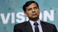 Indische Regierungs-Nationalisten hetzen gegen Notenbankgouverneur