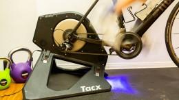 Fitnessgeräte werden 13 Prozent teurer