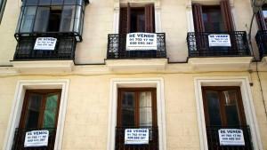 Großanleger bekommen Appetit auf Spanien
