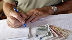 BGH kippt intransparente Klausel in Versicherungsverträgen