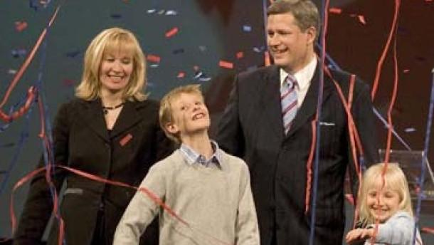 Kanadas Loonie könnte bald wieder aufwerten