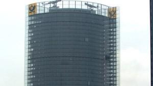 Fonds und Emissionsbanken im Streit