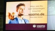 Fintech Vaamo - Bedrohung für die Fondsbranche?