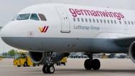 Mehr Billigflugstrecken und sinkende Preise