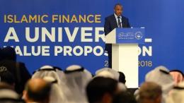 IWF will islamisches Bankwesen in Bewertung aufnehmen