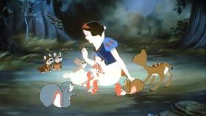Disney-Aktien sind kein Kassenschlager