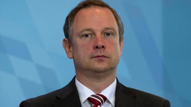 DSGV lehnt europäischen Einlagensicherungsfonds ab